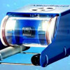 OpenROV поможет исследовать подводный мир
