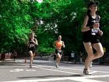 Новая тренировка сделает из вас отличных спортсменов