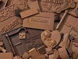 Универсальное средство против старения – уникальный шоколад