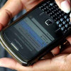 Новое приложение для мобильных телефонов может предсказывать характер входящих сообщений