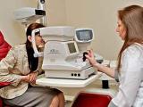 Ученым удалось создать сетчатку глаза из стволовых клеток