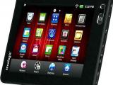 Компания Treelogic выпускает новый планшет Treelogic Brevis 803WA 8GB Touch