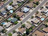 Новое программное обеспечение направленно на более точное прогнозирование уровня уличного шума
