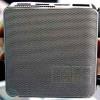 На Computex 2012 компания AMD продемонстрировала свой мини компьютер