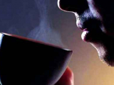 Чрезмерное употребление чая приводит к раку простаты
