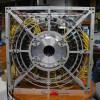 Инженеры из США разработали проект гигапиксельной камеры AWARE-2 размером в 16 мм