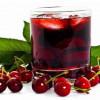 Ученые доказали, что вишня помогает избавиться от бессонницы