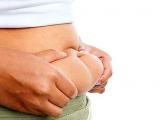 Новое открытие в медицине:жир на животе очень полезен
