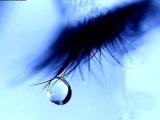 Ученые: раковые заболевания можно диагностировать по слезам