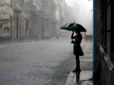 Ученые: люди умирают от одиночества, а не от болезней
