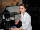 Компьютер определит болезнь Паркинсона по голосу
