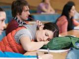 Новая система будет обучать скучающих студентов