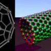 Ученые создали солнечные батареи в инфракрасном диапазоне
