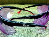 Очки O2Amps определят истинные чувства собеседника