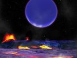 Кеплер обнаружил 2 планеты с рекордно близкими орбитами