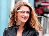 "Google представил ""умные"" очки"