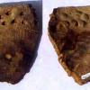Археологи нашли самый старый образец глиняной керамики