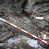Археологи рядом с Барселоной обнаружили лук возрастом 7,5 тысяч лет