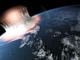 Найден самый древний метеоритный кратер на Земле
