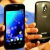 Суд запретил продажу смартфонов Galaxy Nexus на территории США
