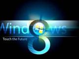 Microsoft предлагает обновление Windows за 40 долларов