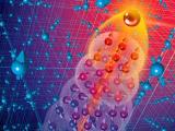 Тяжелые электроны помогут ученым создать высокотемпературные сверхпроводники