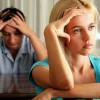 Безрезультатное лечение бесплодия – угроза для психики