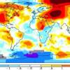 Европа теряет € 15 млрд. в год из за глобального потепления
