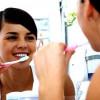 Британские ученые нашли способ спасти зубы от кариеса