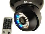 Компания Swann представила новую камеру для безопасности вашего дома