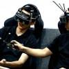 Компания Canon представила проекционные очки