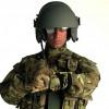 Aviation Warrior – новая технология для битвы