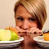 Ученые: ограничение калорийности рациона улучшает работу собственных стволовых клеток