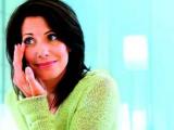 Фобии и страхи приводят к преждевременному старению