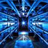 Ученые США создали лазер мощностью 500 триллионов ватт