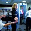 Новые технологии в аэропортах США – лазерный сканер