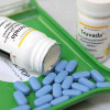 В США одобрили уникальное профилактическое средство от ВИЧ-заболеваний