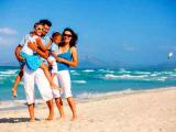 Люди, которые живут у моря – могут быть здоровее