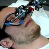 Устройство GT3D позволит инвалидам управлять компьютерами своими глазами