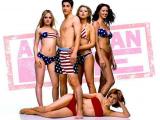 Ученые выяснили,что голливудские фильмы провоцируют подростков на секс
