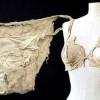 Археологи нашли в австрийском городе самые древние бюстгальтеры