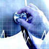 Ученые Британии испытали универсальный препарат для профилактики сердечных заболеваний