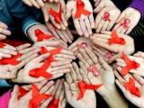 Новые препарат от СПИДа был одобрен ВОЗ