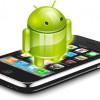 Мобильные устройства на платформе Android держат 86 процентов рынка
