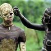 В Африке появилась новая разновидность СПИДа – вирус не реагирует на лечение