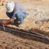 Французские археологи обнаружили лодку возрастом 5 тыс.лет