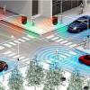 Стандарт Wi-Fi Direct применят для безопасности на дорогах