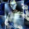 Википедию держат в порядке роботы боты