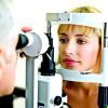 Американские ученые выделили ген врожденной слепоты