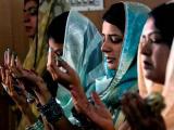 Молитвы снижают риск развития болезни Альцгеймера у женщин